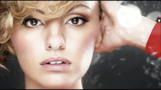 ALEXANDRA STAN - TING TING (New Song 2011 HQ).flv