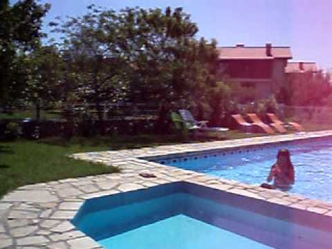 Avemar casa con piscina de 2 a 15 personas for Casa rural para cuatro personas con piscina
