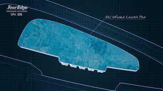 483c448e0 braun iron texstyle 7 manual - TH-Clip
