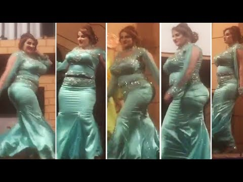 New stage mujra amazing entery | AFREEN KHAN | 2019