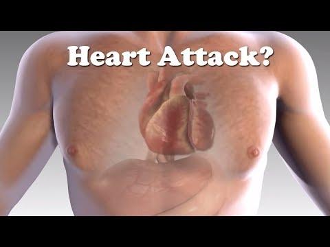 Ciśnienie tętnicze i hokej