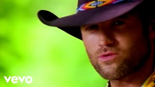 Billy Ray Cyrus - Trail Of Tears (Official Music Video)