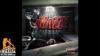 Mozzy ft. Sleepy D., E Mozzy - Hectic [Prod. JuneOnnaBeat] [Thizzler.com]