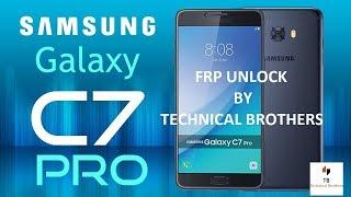 C701F - मुफ्त ऑनलाइन वीडियो सर्वश्रेष्ठ