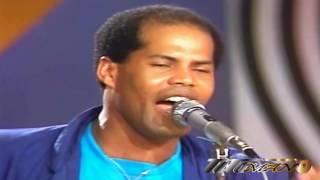 Volvere - Orq. Wilfrido Vargas (Rubby Perez)