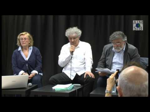 Difficultés d'utilisation des traitements alternatifs contre maladie de Lyme, Dr Marc Arer