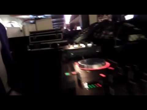 Vídeo Luz de Ohcan 1