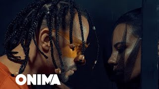 Young Zerka - Nuk ma nin (Official Video)