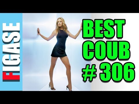 COUB #306 | Best Cube | Best Coub | Best Fails | Funny | Extra Coub