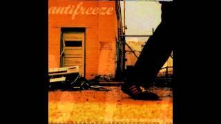 Antifreeze - 03 - Pointless Emotion