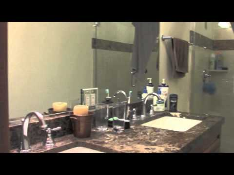 3229 Kenmore: 4 Bed / 3 Bath - New Construction Duplex