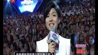 【HDvideo】super diva《妈妈咪呀》第二季20140621总决赛final高清完整版