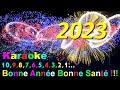 Bonne Année 2015, à tous mes amis(es) du net