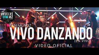 Vivo Danzando - Bani Muñoz