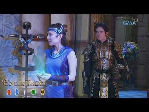 Sa doktrina ng linta buhay season 1 series 1 season