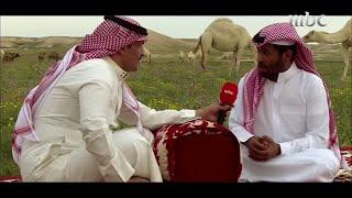 هكذا تحدث رئيس نادي الهلال الأمير  محمد بن فيصل في حوار كل العناوين