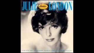 Julie London - Yours (1963)