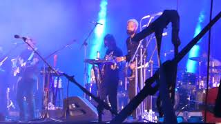Fleet Foxes - Your Protector (Coachella Festival, Indio CA 4/21/18)