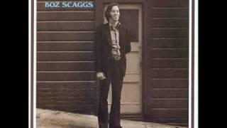 Boz Scaggs Duane Allman Loan Me A Dime Music