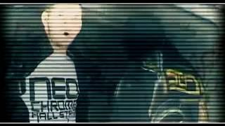 Seth Gueko & Sefyu   Patate De Forain (Clip Officiel)   Album : Barillet Plein