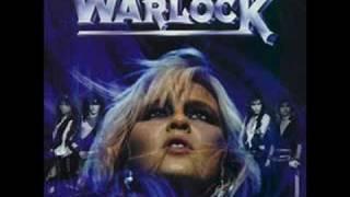 Warlock - Metal Tango