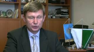 Fideszes puccs a szigethalmi polgármester ellen?