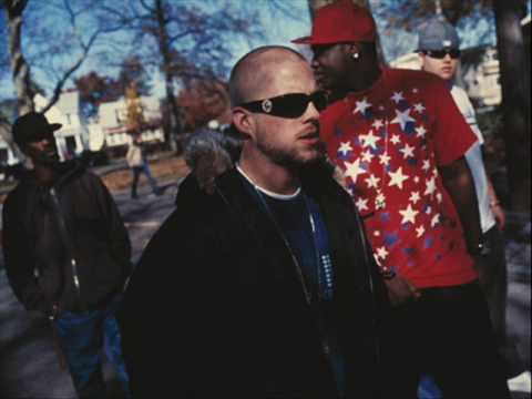 My Everything (Song) by Collie Buddz