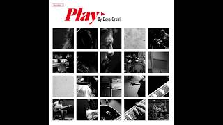 Dave Grohl   Play [Official Audio]