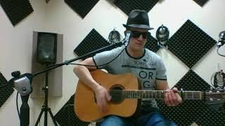Video Ready To Go - Hurts (Vende Ballini Cover)