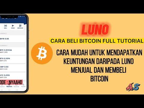 Bitcoin kereskedési ötletek