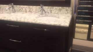 Kitchen Design Knobs And Pulls