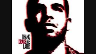 Drake - The Resistance