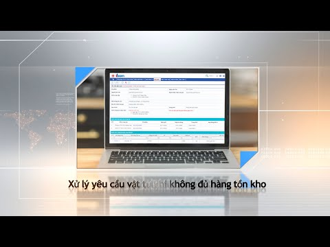 Phần mềm Quản lý Thi Công Công Trình - IBOM.PM