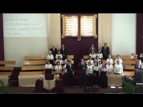 Считается ли венчание в церкви браком
