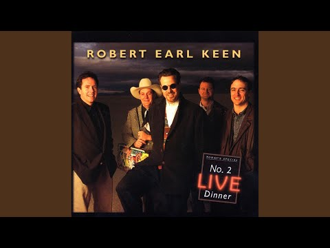 merry christmas from the family robert earl keen - Montgomery Gentry Merry Christmas From The Family