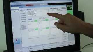 Retail POS Software Demo - POS Nation