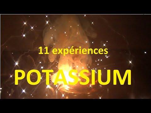 Le traitement du psoriasis dans les sanatoriums matsesta