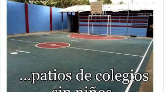 Reanudan, de otra forma, su actividad los colegios que Alianza Solidaria apoya en Colombia