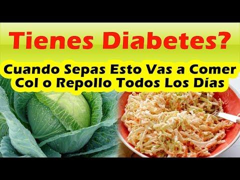 Cepillo rojo para la revisión de la diabetes