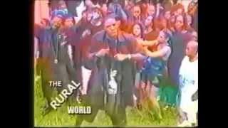 (2003) Gucci Mane - Black Tee Remix (Ft. Bun B, Lil Scrappy, Young Jeezy, Killa Mike, & Jody Breeze)