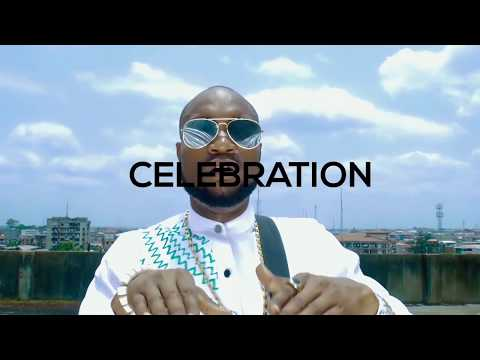 Boy 2much - Celebration [Official Video]