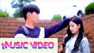 [MV] [ENG SUB] The Blue Sea (더 블루 씨) OST – Lovelyz – The -Mi-Joo, Su-Jeong & Ye-In (HAN+ROM) lyrics