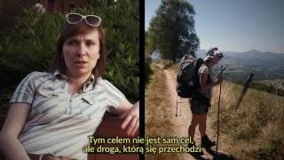 Opolan Portret Własny – Camino de Santiago