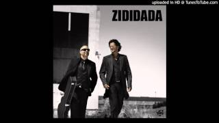 Zididada  -  Happy Fool