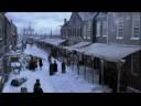 Nowoczesne efekty specjalne - John Adams