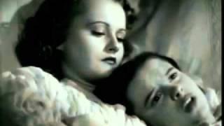 Judy Garland quick clip;; Everybody Sing 8