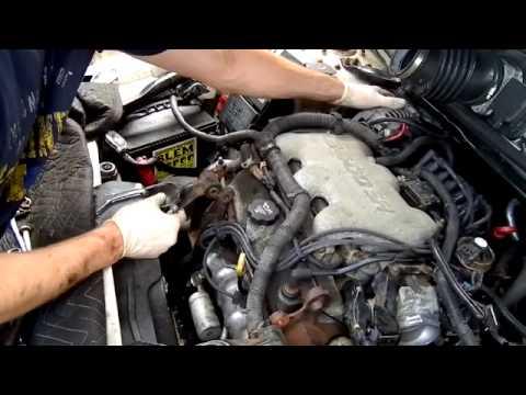 Gm Transaxle Diagram besides Pennsylvania Automotive Cars also Search additionally 4t65e Epc Solenoid Replace further OTVpIod6Eas. on p1811 impala