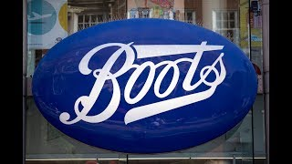 How to use your Boots Advantage card to claim points