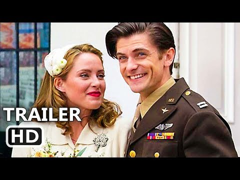Unbroken 2 trailer of upcoming Hollywood movie