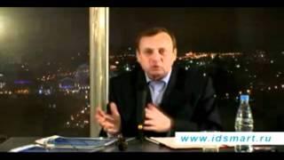 Правильные слова Ефимова. В. А.